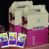 Wise Nutrition Purple Sweet Potato Special Package Offer Set A
