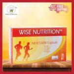 NEM_Natural_Eggshell_Membrane_Good_and_ Effective_Joint_ Supplement