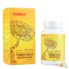 TIGERUS® Tiger Milk Mushroom Sclerotia