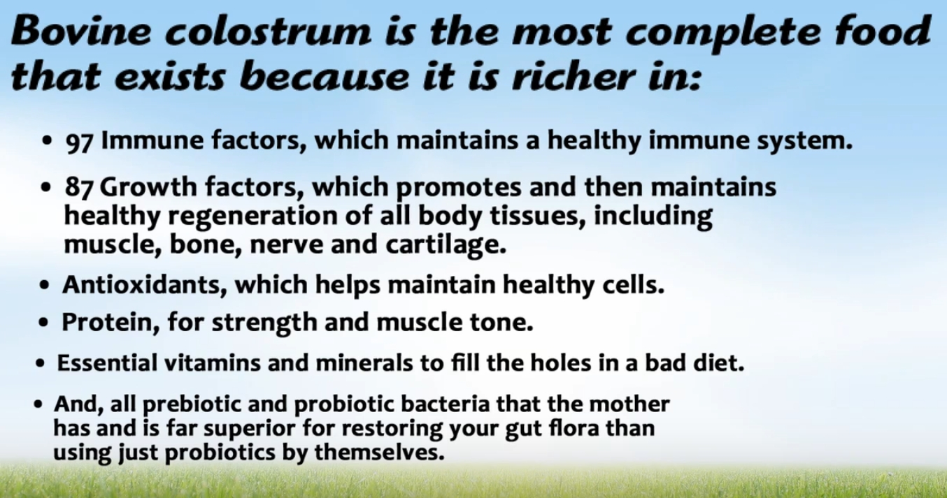 Wise_Nutrition_High_Calcium_Colostrum_Plus_Vitamin_K2_and_D3_benefits