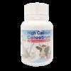 High Calcium Colostrum Plus Vitamin K2 and D3