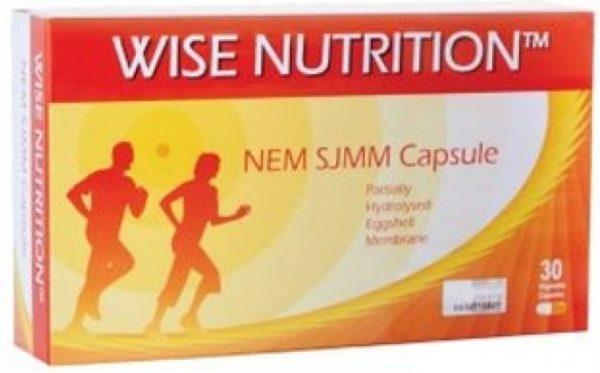 NEM Good and Effective Joint Supplement