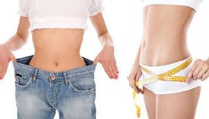 Purple Sweet Potato Benefits - Weight Loss